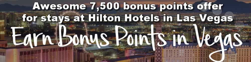 Frequent Flyer Bonuses | Welcome!